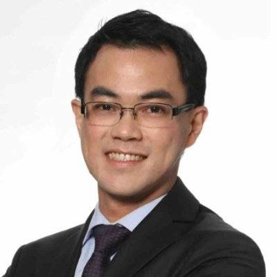 Columbia Asia, Dr Kelvin Loh, Parkway Pantai, News