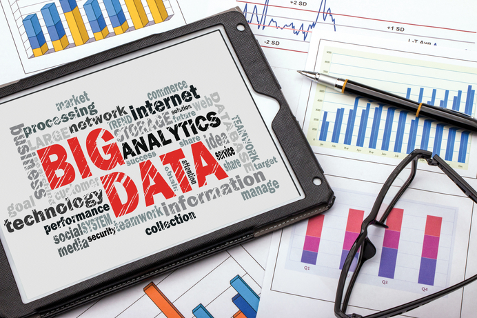 Benefits of data analytics, BMW policy, Catastrophic coverage, Health coverage, Healthcare analytics, Hospitals, Personalisation, Pharmaceutical sector, Realisation cycle, Supply chain optimisation