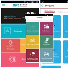 BPL Medical Technologies, News
