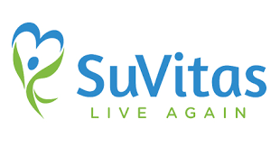 News, SuVitas, Expansion