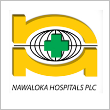 Frontier Lifeline Hospital, Nawaloka Hospital, Sri Lanka's largest private hospitals, News