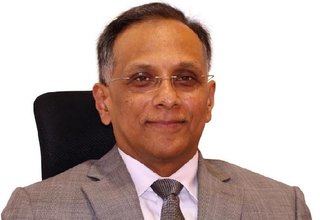 Clinical, Events, Minimally-Invasive Spine Surgeons Association of Bharat, Workshop