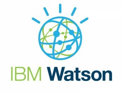 IBM Watson, Manipal Hospitals, News