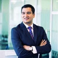 Dr Shravan Subramanyam, IVD, Roche Diagnostics India, News