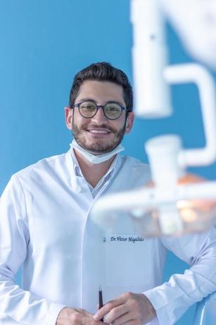 Best Asian Healthcare Brands, Dubai