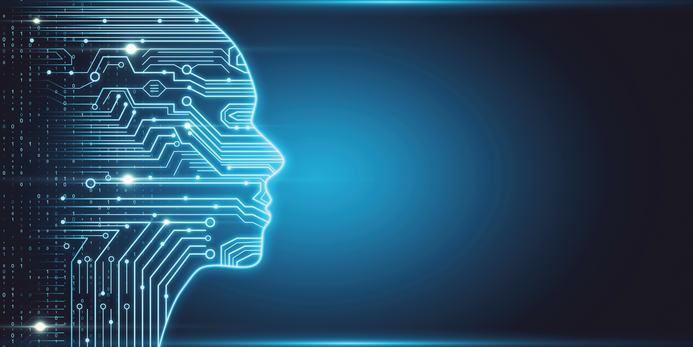 PinkTech Design, AI, X-Ray, Dr Kanav Kahol, COVID-19