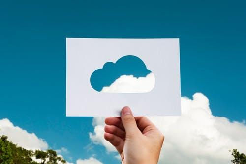 Digital healthcare platform, Internet of Things (IoT), Telemedicon, AI, Cloud computing