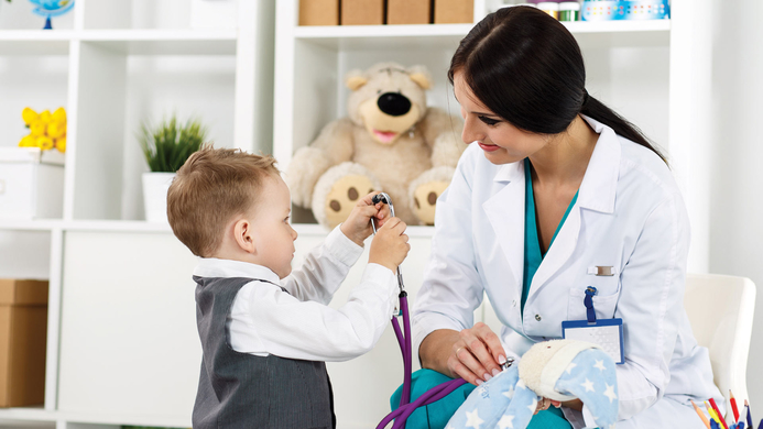 Kawasaki Disease, Paediatric Multisystem Inflammatory Syndrome, Paediatric Care, Dr Kumar P Salvi, Kawasaki Disease Shock Syndrome, Inflammation, Corona Virus