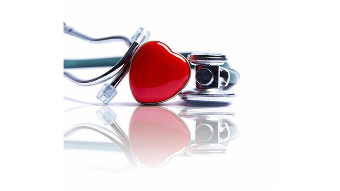 Hospital emergency units, Acute heart attack, Cardiologists, Heartcare Institute, Elective Cardiac Procedures, COVID-19