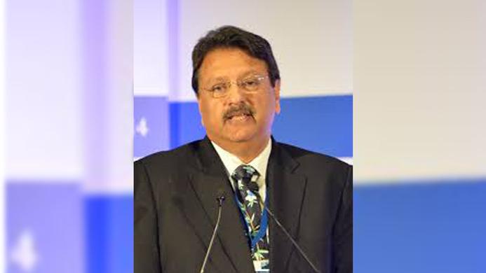 Piramal, Resilient, Revenue, Ajay Piramal, Piramal Enterprises, NBFC sector, Pharma, Healthcare