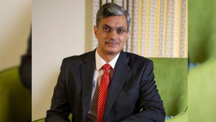 Dr Vishal Sehgal, Medical Director, Portea Medical