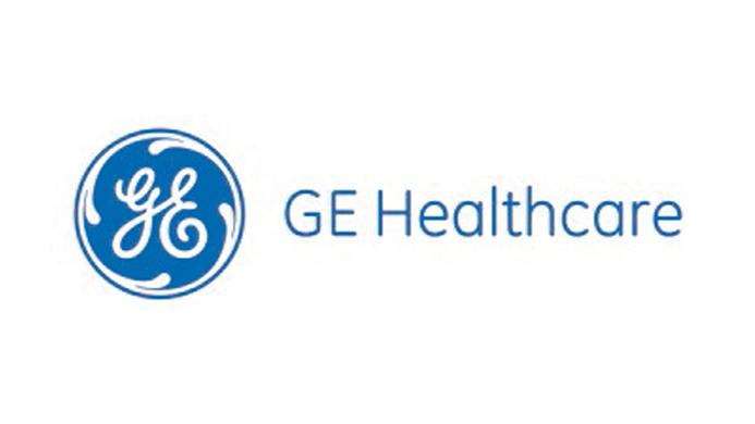 GE Healthcare, First Cohort, Edison platform, Synapsica, DeepTek, 5C Network, Cancer Moonshot, ORBO AI, Predible, Edison, Edison Startups, Harmful errors