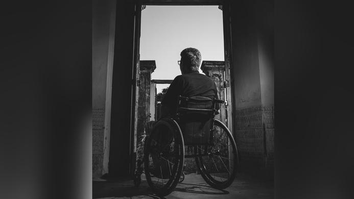 Practo, Wheelchair friendly  establishments, Healthcare, Hospital profiles, Clinic, Indians  healthcare, Wheelchair services