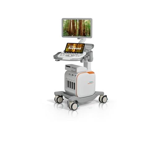 ACUSON, Siemens, ACUSON Redwood Ultrasound System, IRIA 2020, Gandhinagar, Siemens Healthineers, Contrast Enhanced Ultrasound, CEUS, Shear, Cardiology, Radiology, Clinical departments, UltraArt Universal Image Processing