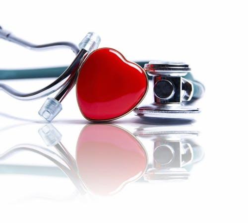 Boston Scientific, Cardiovascular diseases, Complex and High-risk Coronary Intervention, Masahisa Yamane, Drug Eluting Stents, Manoj Madhavan, Coronary Artery Disease, CAD, CVD, Comorbidities, Obesity