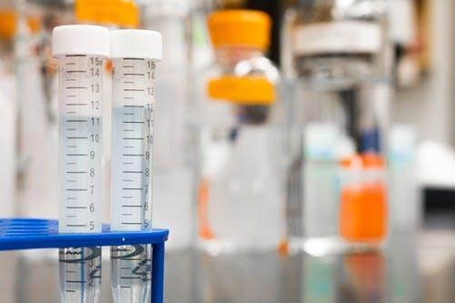 Dadasaheb Akolkar, Rajan Datar, Datar Cancer Genetics, TrueBlood study, RESOLUTE study