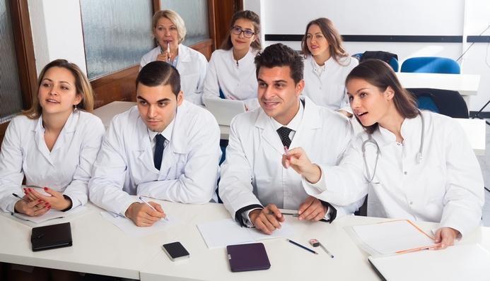 Online training, Coronavirus, WHO experts, WHO Health Emergencies Programme, General public, Online training  nCoV, Technical health experts