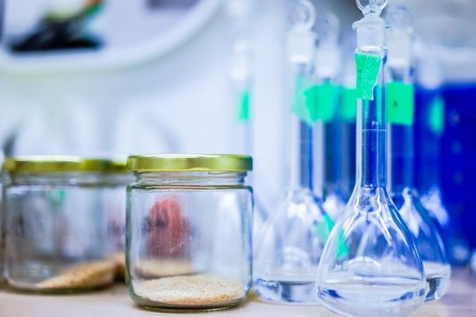 Coronavirus, WHO, Geneva, Global Research Collaboration, Infectious Disease Preparedness, Dr Tedros Adhanom Ghebreyesus, SARS, MERS, Chief Scientist, Soumya Swaminathan, Global researchers