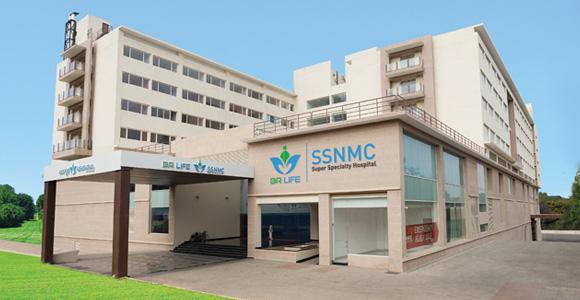 BR Life SSNMC Hospital, SSNMC Hospital, BR Life, Hemanth Kumar, Hemant, Kunigal, Rommel S, Rehan Saif, Giridhar Venkatesh, Col Hemraj Parmar, Hemraj Parmar, Consultant Urologist, Consultant Nephrologist, Hepato-Pancreato-Biliary