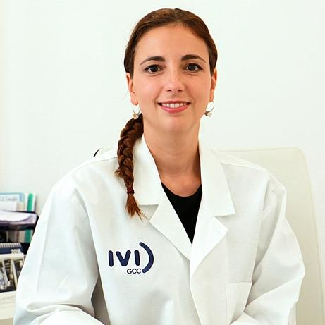 Dr Laura Melado