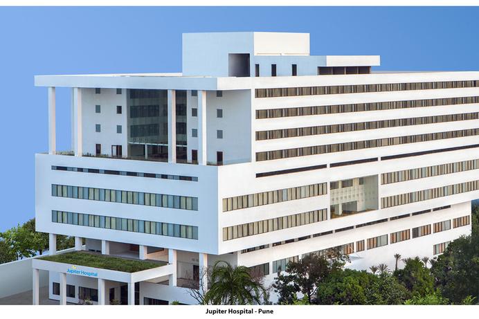 Jupiter Hospital, Bone Marrow Transplant, BMT, BMT Centre, Rajendra Patankar, Placental Umbilical cord Blood, Aviansh Cancer Clinic