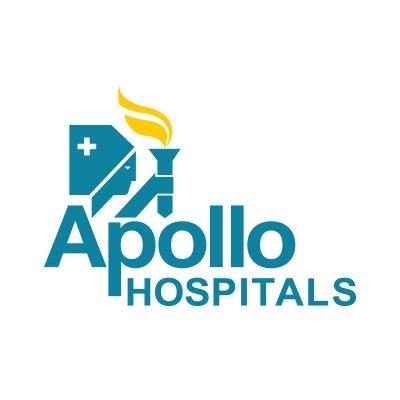 Complex cardiac surgery, Apollo, Indore, Congenital Heart Block, Paediatric Cardiac Surgeon