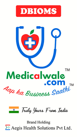 Medicalwale.com, -enabled personal business manager, Doctors, MHealth, Influential factor, Growing proliferation of digitalization, Health, Business & Social