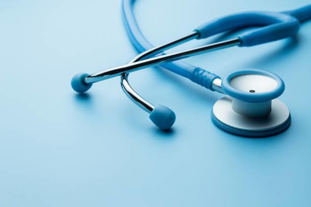 CareMate Health ATM, CliniVantage Healthcare Technologies, Nilesh Jain, COVID-19, ATM