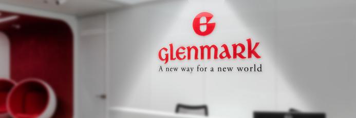 Glenmark Pharmaceuticals Ltd, Single Inhaler Triple Therapy, COPD, Bronchodilation, Sujesh Vasudevan