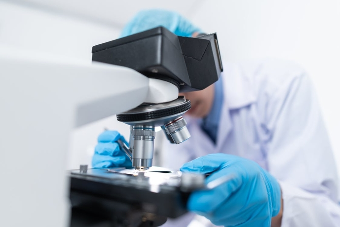 Covid-19 testing, Test Per Million, Union Ministry of Health and Family Welfare, Real-Time RT PCR based testing labs, TrueNat based testing labs: