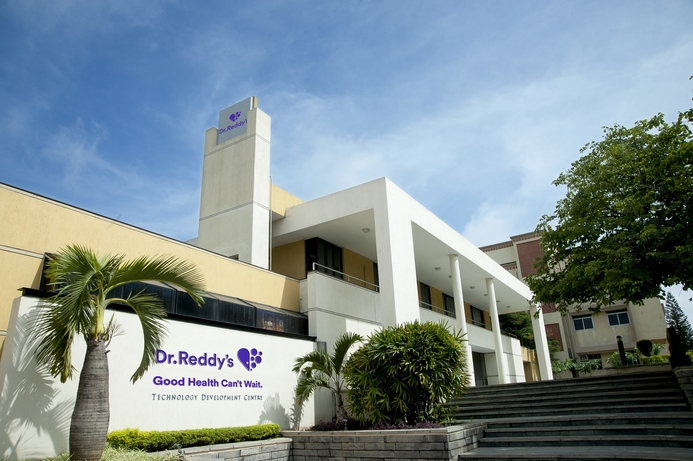Dr Reddy's Laboratories Ltd., Remdesivir, Gilead Sciences, US Food and Drug Administration, Licensing agreement, Technology transfer, Emergency Use Authorization, COVID-19
