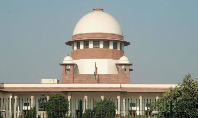 The Supreme Court, COVID-19, COVID-19 patients, Maharashtra, Gujarat, Delhi, Tamil Nadu, West Bengal