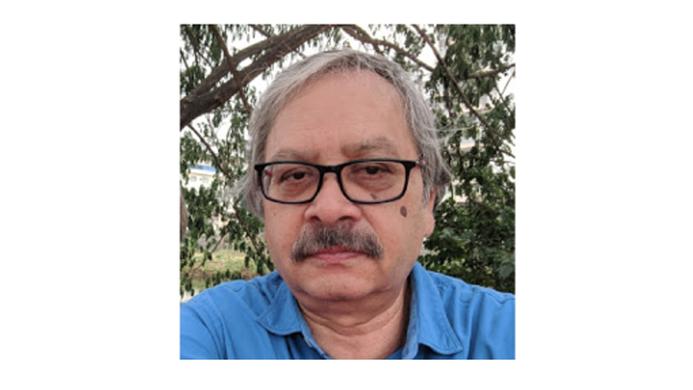 IIT Madras, Blood cancer, Turmeric, Prof Rama Shanker Verma, Curcumin, Leukaemia