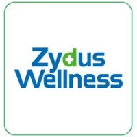 Accenture, Zydus Wellness, Digital  healthcare, Digital transformation, Consumer wellness company, Zydus Cadila Group