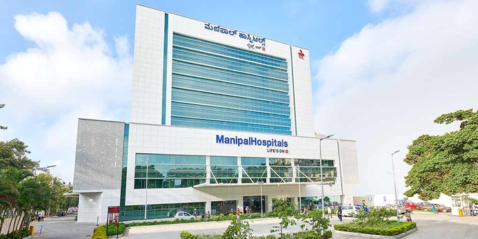 Indigenous ventilators, Ventilators, National Aerospace Laboratories, Dr Satyanarayana Mysore, Dr Anurag Agarwal, CSIR, Obstructive sleep apnea, Central sleep apnea, Narendra Modi, SwasthVayu, The Ethics Committee