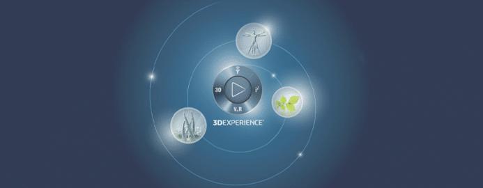 Ipca Laboratories, Dassault Systèmes, Digitalization, ONE Lab