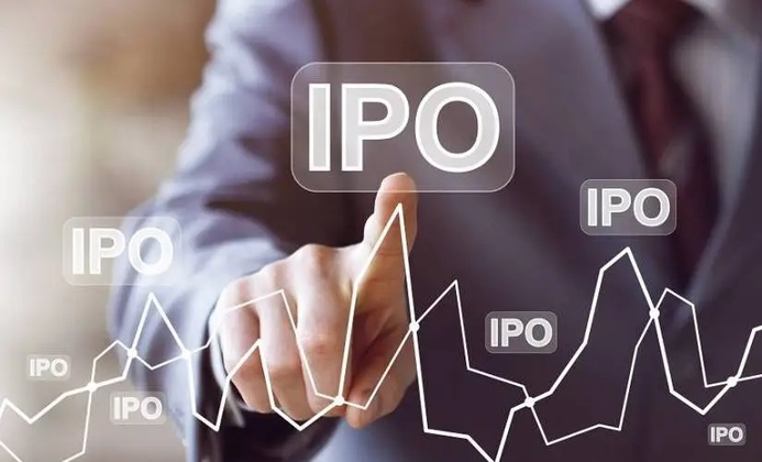 It plans to use the IPO's proceeds to fund its incremental working capital, capex requirements and general corporate purposes