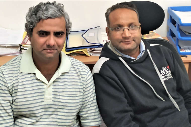 IIT Mandi researchers aid the development of portable device to screen for cervical cancer