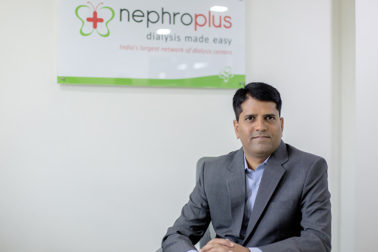 NephroPlus set to expand services in West Asia and South East Asia