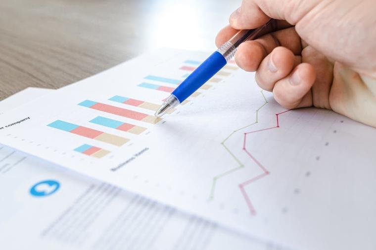 Technology czars analyse the Union Budget