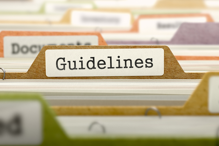 Govt issues advisory for human resource management of COVID-19
