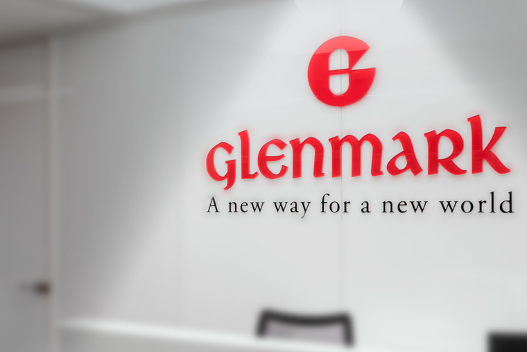 Glenmark introduces 3-in-1 inhaler therapy for COPD in India
