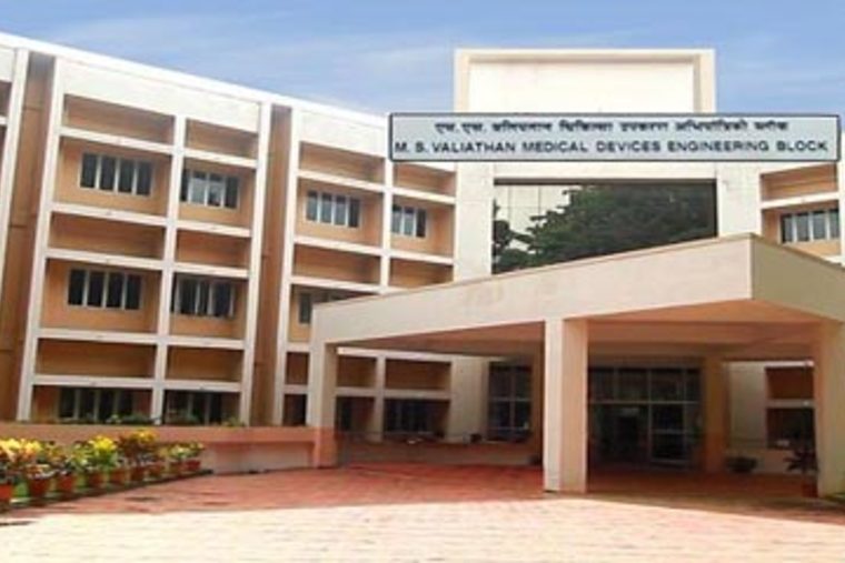 Tata Sons partners with Sree Chitra Tirunal Institute to augment production of COVID-19 testing kits