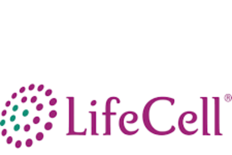 LifeCell records preservation of 50,000 donor cord blood stem cell units