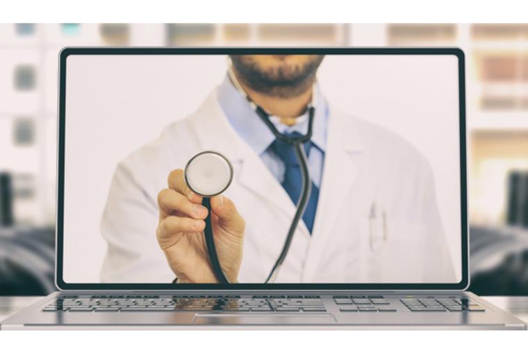 Study on 80 cities doctors reveals major shift towards Telemedicine