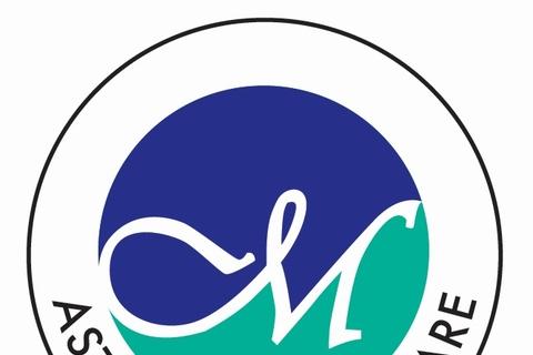 Aster DM Healthcare Unveils Global Volunteers Programme