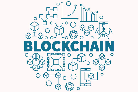 The blockchain disruption