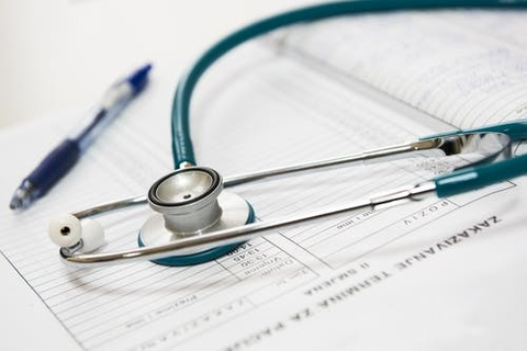 Nephroplus strengthens its presence in MP