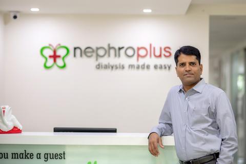 NephroPlus introduces 'Freedom- A Peritoneal Dialysis Program'