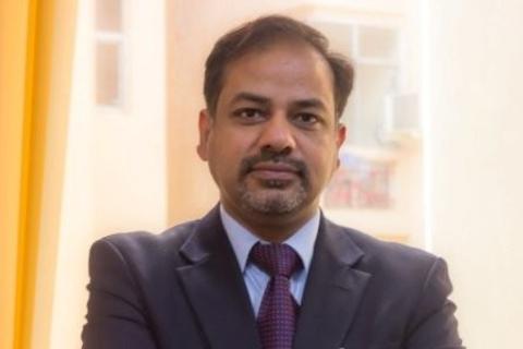 Shobhit Agarwal takes over as CEO of Nova Fertility